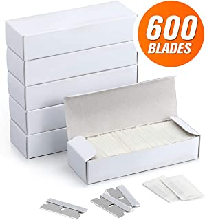 Best malco replacement blades Reviews
