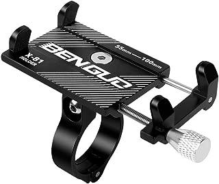 EMS Trainingsgerät Bauchmuskeltrainer Muskelstimulator ABS Stimulator EMS Elektrostimulation Muskel Trainer für Arm Bauch Beine zur Muskelaufbau und Fettverbrennung