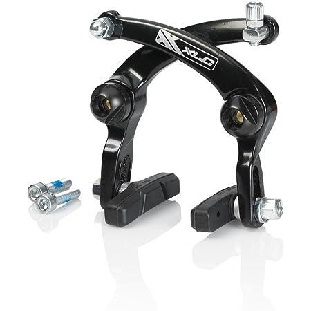 Bremskabel für Fahrrad Rennrad MTB BMX Gyro Innen Außen Doppel Bowdenzug Satz