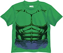 hulk birthday shirt