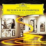 Mussorgsky: Pictures At An Exhibition (Orch. Ravel) - 9. The Hut On Chicken's Legs