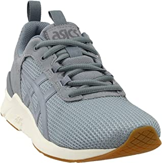 ASICS Mens Gel-Lyte Runner Athletic Shoes,