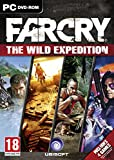 Far cry - the Wild Expedition [Edizione: Francia]