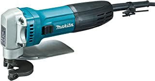 Makita JS1602 16 Gauge Shear