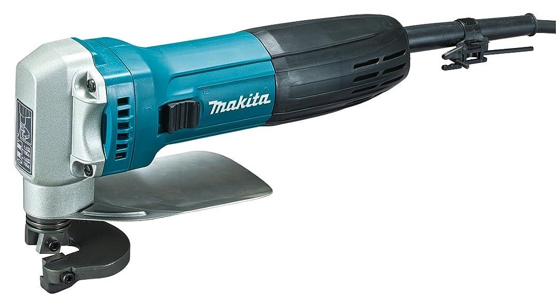 大工傷つきやすい無駄なマキタ(Makita) シャー 1.6mm JS1602