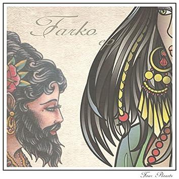 Farko EP