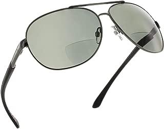 Best sw aviator sunglasses Reviews