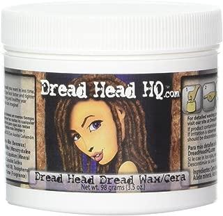 Best dread head hq Reviews