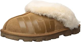 Best soft fur slippers online india Reviews