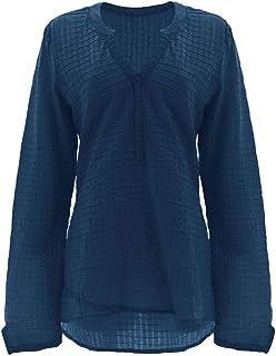 Aventura Women's Solange LS Shirt