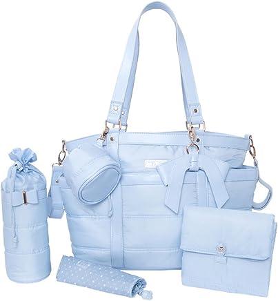 Amazon.es: bolsos de bebe mayoral - Accesorios / Carritos, sillas de ...