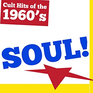 blending soul soul blenders
