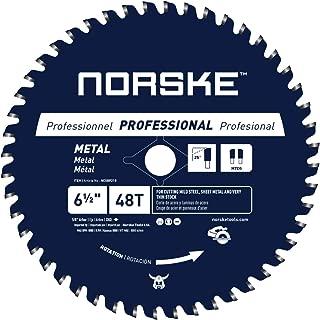 Norske Tools NCSBP210 6-1/2