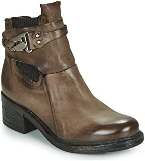 Sandalo A.S 98 699008 BIANCO
