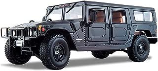 Best die casting model cars Reviews