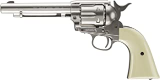 Best umarex colt peacemaker air gun Reviews