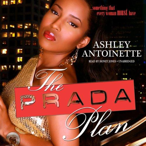 The Prada Plan: The Prada Plan, Book 1