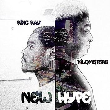 New Hype