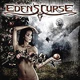 Eden'S Curse: Eden'S Curse (Audio CD)