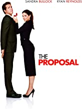 in the proposal