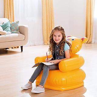 Intex Happy Animal Chair - 68556