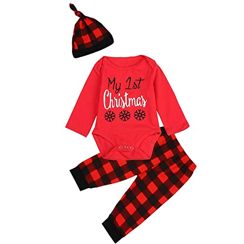 829a481254f2 Christmas Clothes for Family  Amazon.com