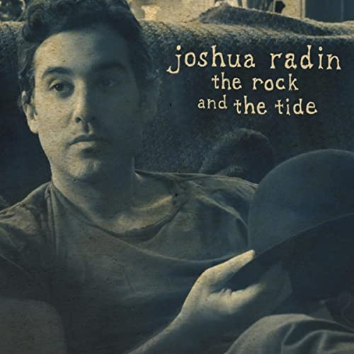 The Rock And The Tide By Joshua Radin On Amazon Music Amazon Com