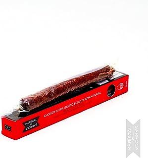 comprar comparacion Chorizo vela extra iberico bellota 100% natural -200g Mariscal & Sarroca