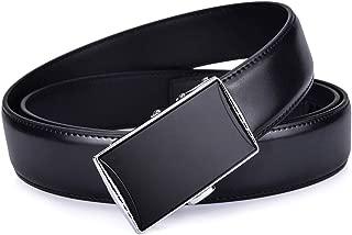Best apt 9 reversible belt Reviews