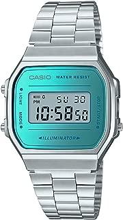 Mejor Casio Watch Collection de 2020 - Mejor valorados y revisados