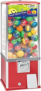 SmileMakers 25'' Toy Vending Machine - Prizes per Pack