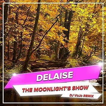 The Moonlight's Show (DJ VoJo Remix)