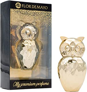 Flor de Mayo Mini Eau de Parfum Buho Premium 30ml