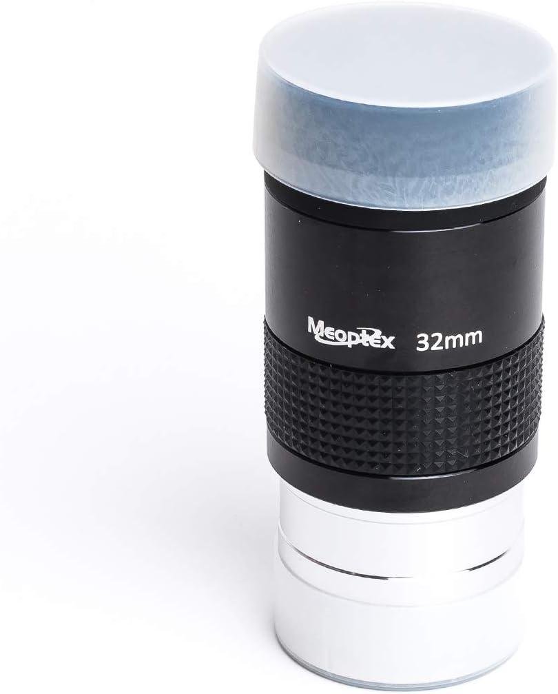 32mm MEOPTEX 2 Kellner 26 mm 32 mm 40 mm Okular f/ür Teleskop FMC