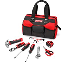 Best youth tool set Reviews