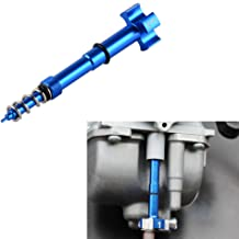 keihin air screw