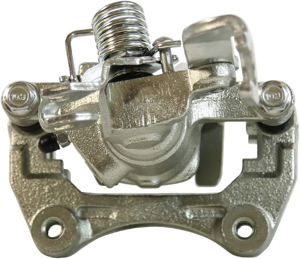Automotive Calipers Without Pads A-Premium Brake Caliper Assembly ...