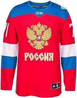 team usa hockey jersey 2018