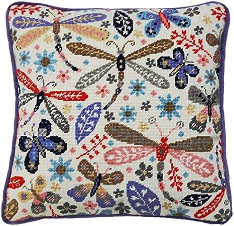 Dragonfly Tapestry Kit