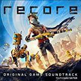 Recore Original Soundtrack