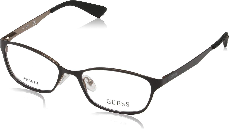 Guess GU2563 C49