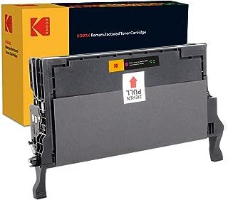 Kodak Supplies 185S508238 碳粉 4000 页 品红色 适用于 Samsung CLP620 兼容 CLTM5082L/SU322A