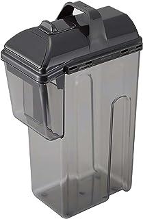 アーネスト 米びつ 2kg 13合 冷蔵庫にぴったり 横置き可 米スターの米ポット A-75297