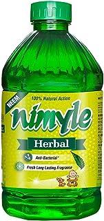 Nimyle Herbal Floor Cleaner - 2 L