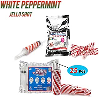 Best candy cane jello Reviews