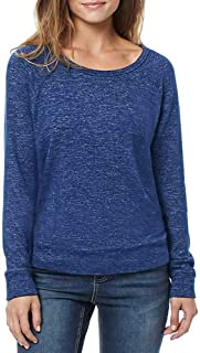 Best online shopping shirts for ladies Reviews