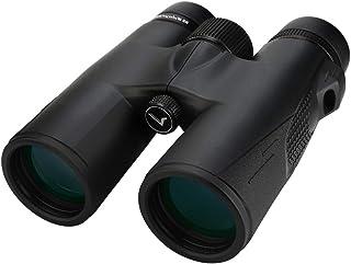 Svbony SV47 Verrekijker 8x42 HD Waterbestendig Universeel Vogels Kijken Verrekijker Telescoop BAK4-prisma FMC-lens met Dra...