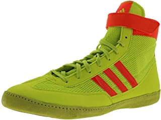 adidas wrestling shoes 2015