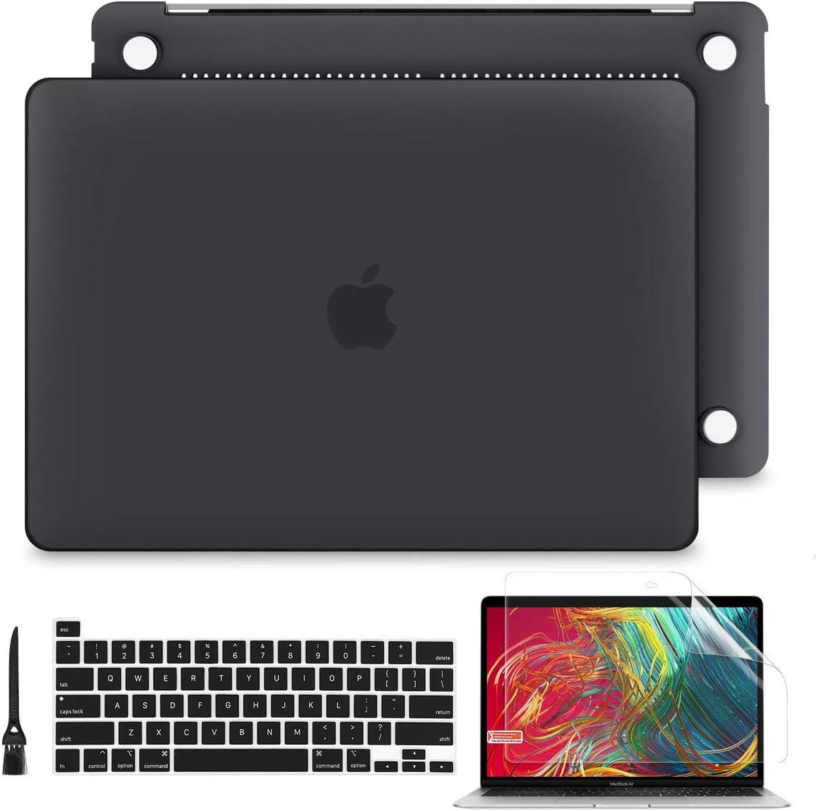 Very popular Batianda for MacBook Pro 13 Case Oakland Mall A2338 Model A2289 2020 A2251 M1