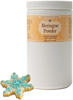 LorAnn Meringue Powder, 16 oz